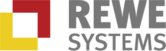 referenz_rewe_systems